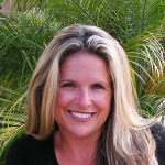 Featured speaker Website,SEO & Home Staging Expert Audra Slinkey more on Audra