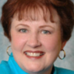 Featured workshop Real Estate Expert Terrylynn Fisher more on Terrylynn