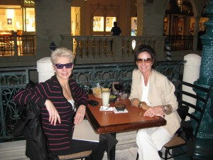 BB,Kara Woods,Venetian, Las Vegas, 1-2010