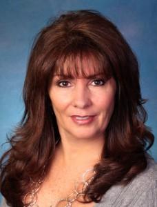 Kathy Nielsen 2010