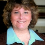 Linda Barnett Panel Of Experts