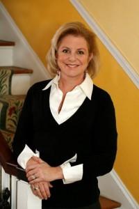 starr osbourne resa 2012 round table speaker