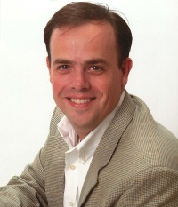 Dan Eason