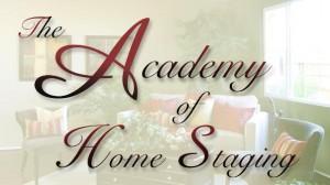 Square Academy
