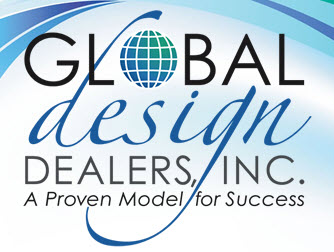 Global Design Dealers