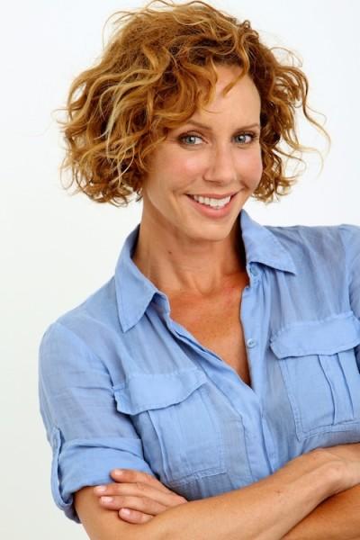 Lisa Vail
