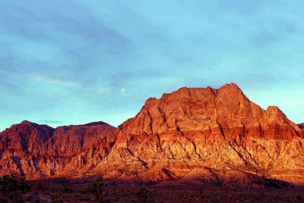 red-rock-canyon1