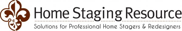 Home Staging Resources