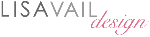 Lisa Vail Design