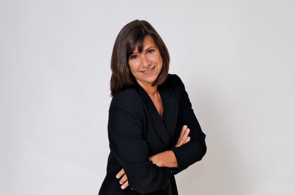 Maria Rini