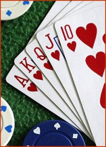 Royal-Flush-215x300