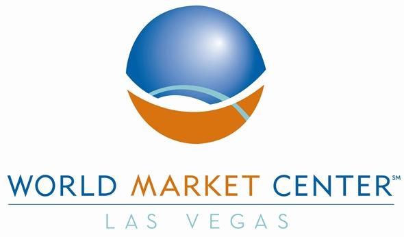 World Market Las Vegas