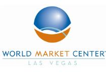 WMCLV-Logo-Color_small