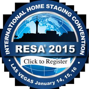 RESA--2015-register