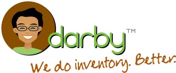 darby_logo_wTag_4c