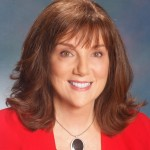 Maureen Bray