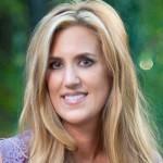 Kristie Barnett