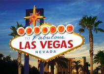 Visit Las Vegas