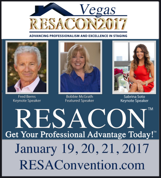 bobbie-mcgrath-resacon2017