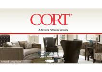 RESACON2016 Welcomes New Sponsor CORT Furniture Rental