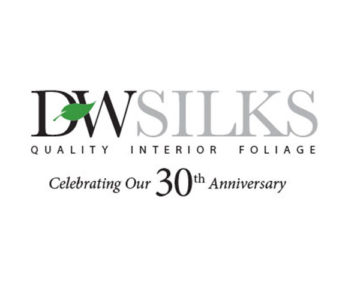 D&W Silks