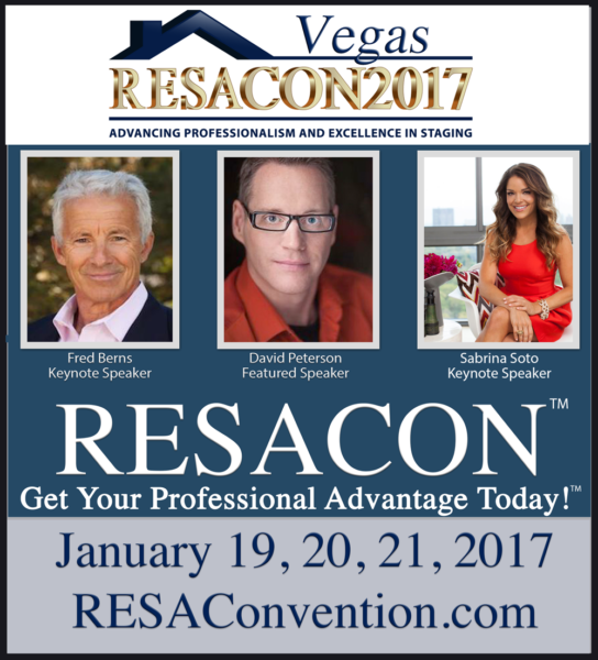 david-peterson-resacon2017