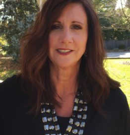 Diane Agricola