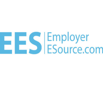 Employer E-Source