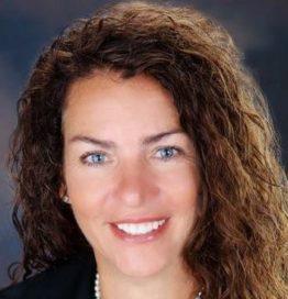 Judy Welker