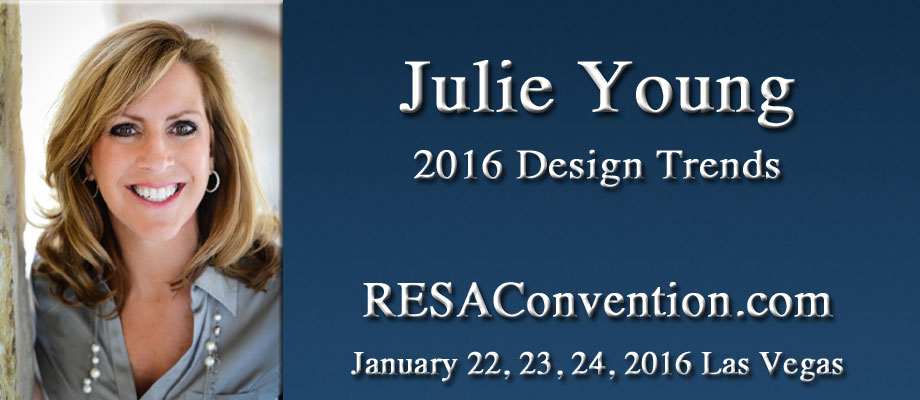 JulieYoungRESACON2016