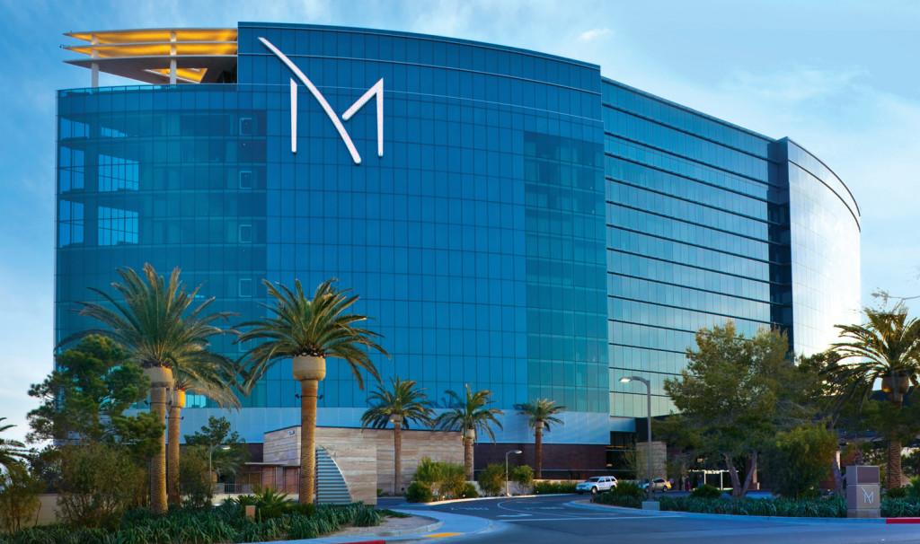 M-Resort-Building-Daytime