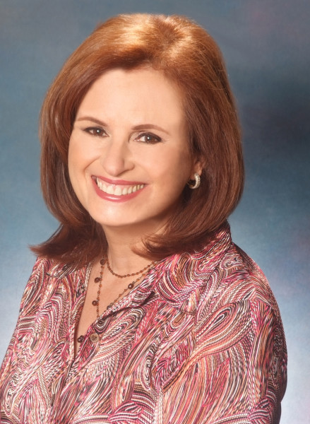 Michelle Minch
