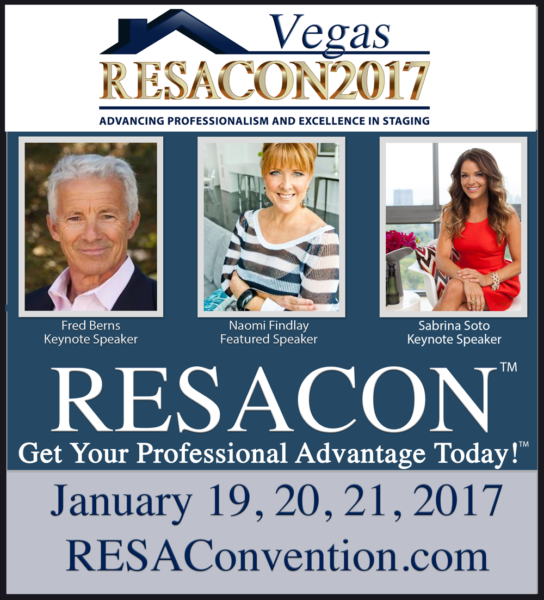 naomi-findlay-resacon2017