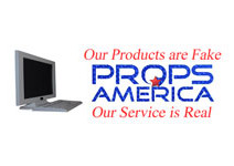 RESACON2016 Welcomes New Sponsor Props America