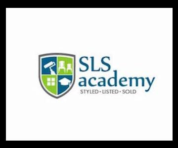 SLS Academy