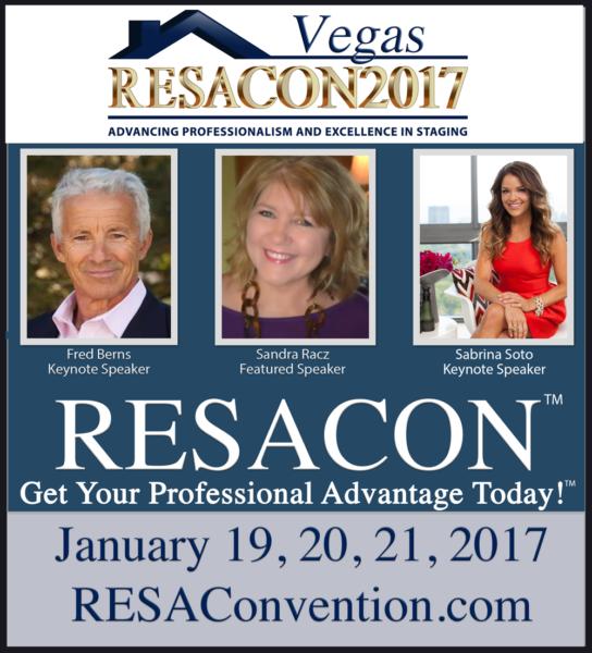 sandra-racz-resacon2017