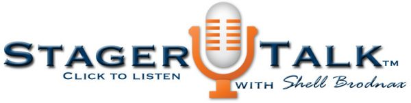 Stager-Talk-Logo-click-to-listen-1