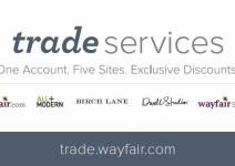 RESACON2016 Welcomes New Sponsor Wayfair