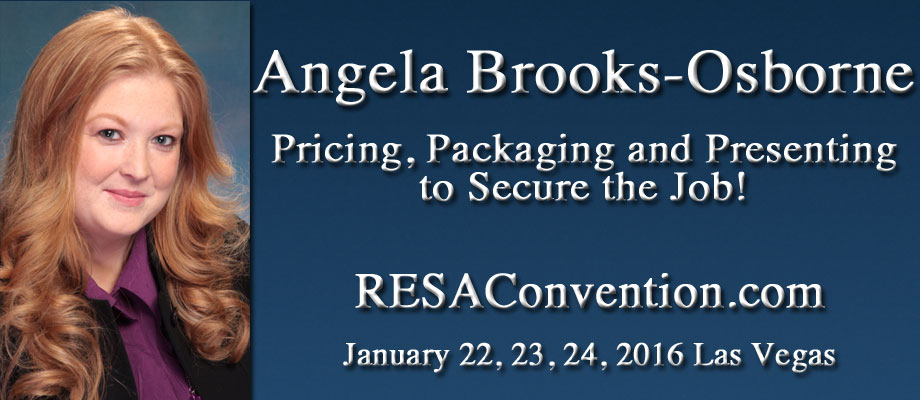 angela-Brooksresacon2016