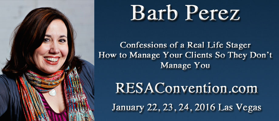 barb-perezresacon2016