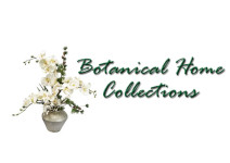RESACON2016 Welcomes New Sponsor Botanical Home Collections