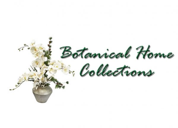 botanicalhomecollections