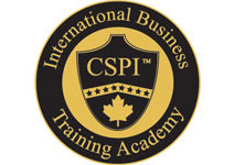 RESACON2016 Welcomes New Sponsor CSP International Business Training Academy