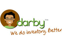 RESACON2016 Welcomes New Sponsor Darby Inventory System