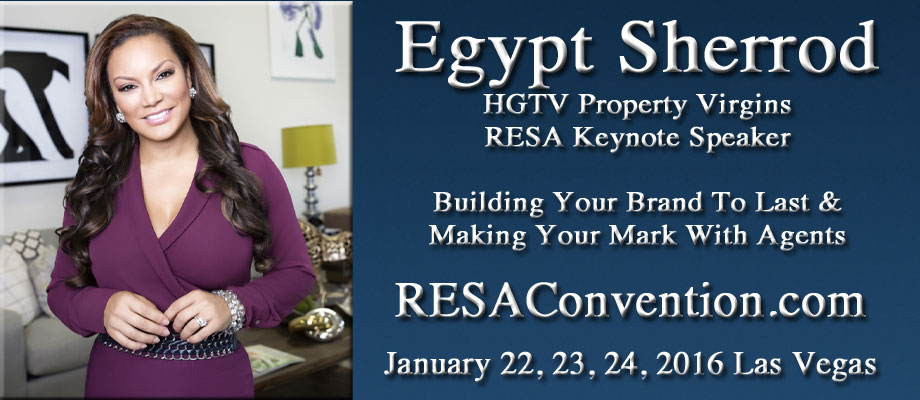 egyptsherrodresacon2016