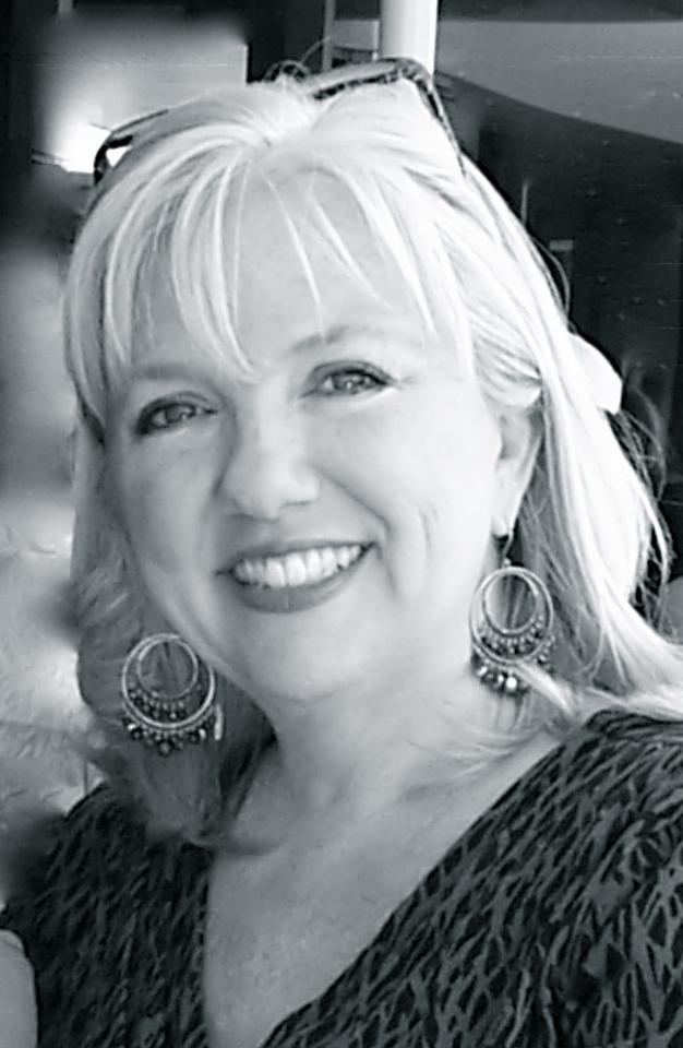 Bobbie McGrath