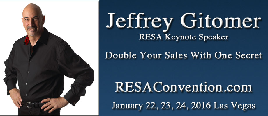jeffreygitomerresacon2016