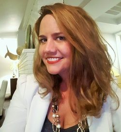 Kristy Craig Anderson