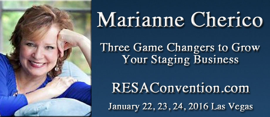 mariannechericoresacon2016
