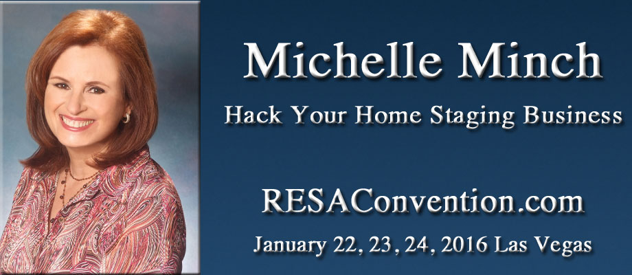 michelleminchresacon2016